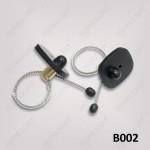 B002 EAS Bottle Tag