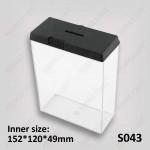 EAS Keeper Box
