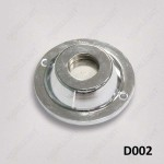 EAS Magnetic Detacher
