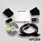 HPC004 Directional Customer Counter