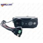 HPC099 Camera Bus Passenger Counter
