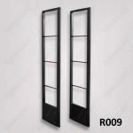 R009 RF Gate