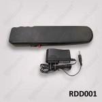 RDD001 RF Detector & Deactivator