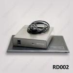 RF Deactivator