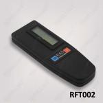 تست کننده فرکانس RF