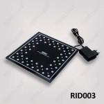 Desactivador d'etiquetes RF