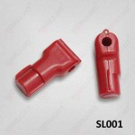 SL001 Stoplock