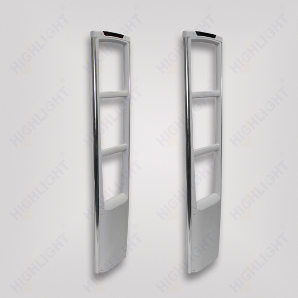 -Sensormatic-AM008 sistema de alta eficiência