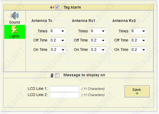 AM008-Sensormatic-system-In-Çîn