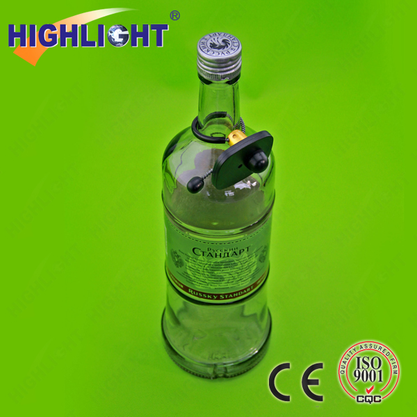 B002-EAS-Bottle-Tag-Best-Price