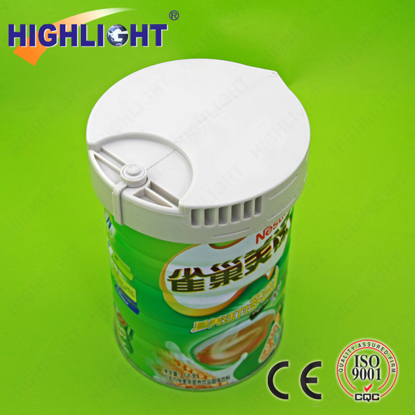 MS005L-Milk-Can-Safer-Cheap