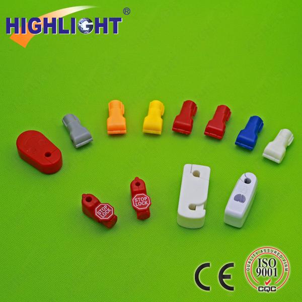 SL001-EAS-Stoplock-Professional-Tillverkare