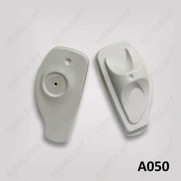 A050 VST Tag