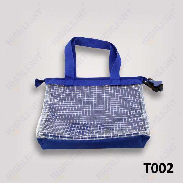 AM segurtasuna Erosketak Bag