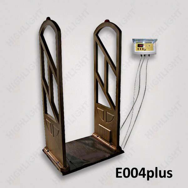 EAS EM Antenna