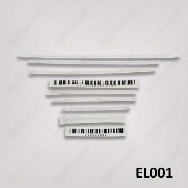 EM Soft Label