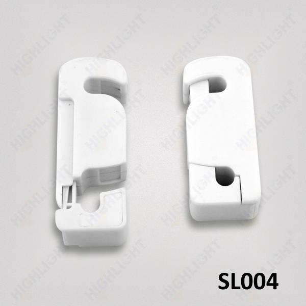 Kako Segurtasuna Lock