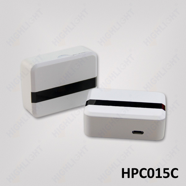 HPC015C IR Beam Counter