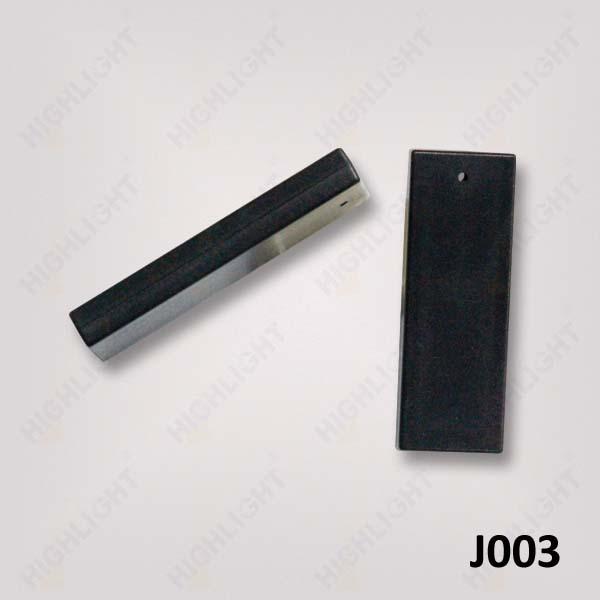 J003 RF Sourcing Tag