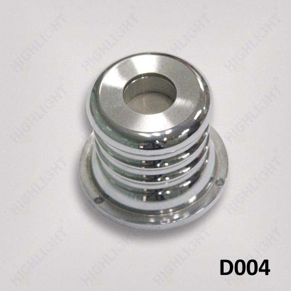 Tag Magnetic Detacher