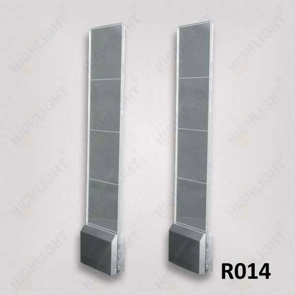 R014 आरएफ 8.2MHz एंटीना