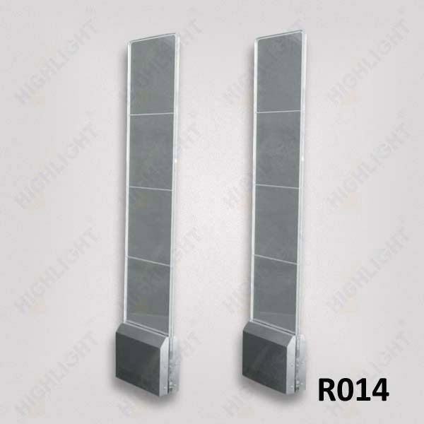 R014 RF 8.2MHz Antenna