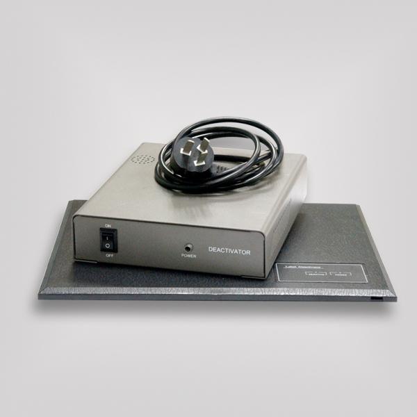 RD002 RF Deactivator
