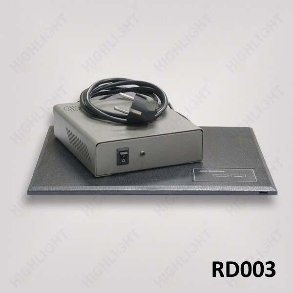 RD003 RF Deactivator
