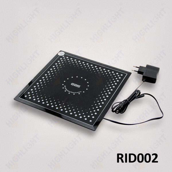 Desactivador RF Pad