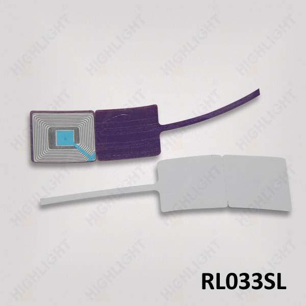 Label RF bo Glasses
