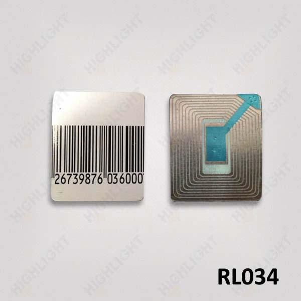 greamán RL034 RF