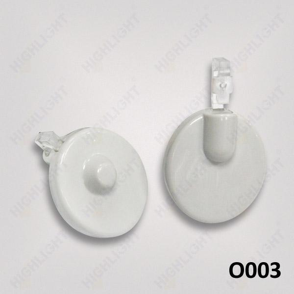सुरक्षा चश्मा टैग