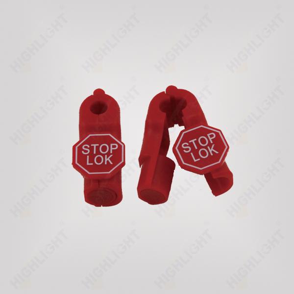 SL002 Stop Lock
