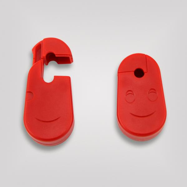 SL005 الأمن Stoplock