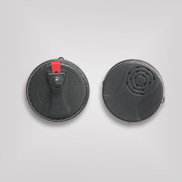 SP003 EAS العنكبوت الوسم