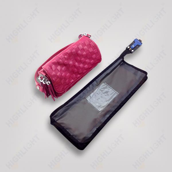 T005 AM حقيبة الأمن